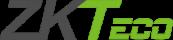 zteco Site Logo e1604820068906