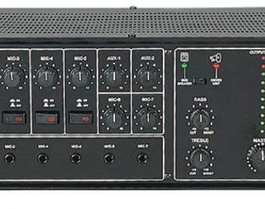 Ahuja Amplifier 500 watt price in Bangladesh,Ahuja Amplifier Bangladesh