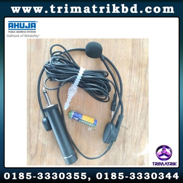 Ahuja HBM-60CC Bangladesh | Ahuja HBM-60CC Price in BD 2021
