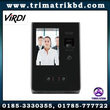 Virdi UBio-X Pro 2 Bangladesh, trimatrik bd, Virdi UBio-X Pro 2 Price in BD