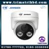 Jovision JVS-N955-HY Bangladesh, Trimatrik bd, Jovision Bangladesh