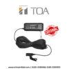 TOA EM-360 Bangladesh | TOA EM-360 Price in BD