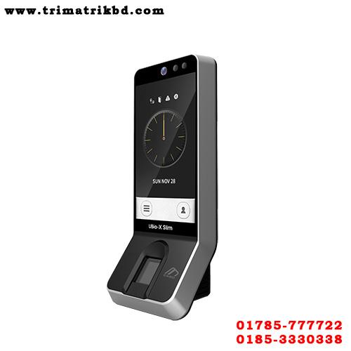 Virdi UBio-X Slim Bangladesh, Virdi UBio-X Slim Price in Bangladesh