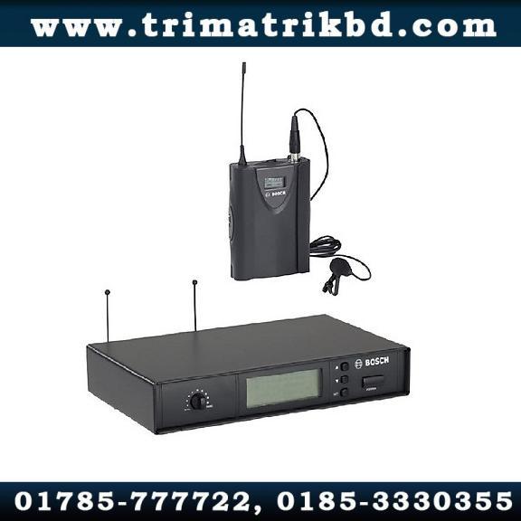 Bosch MW1-RX+LTX-F5 Bangladesh