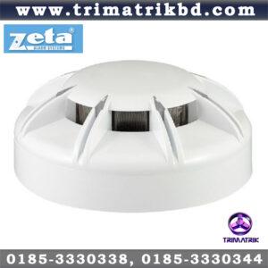 Zeta MKII-OP Conventional Smoke Detector in Bangladesh