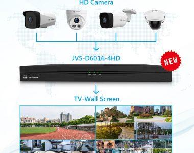 JVS-D6016-4HD