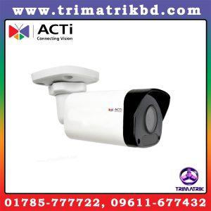 ACTi Z33 Bangladesh