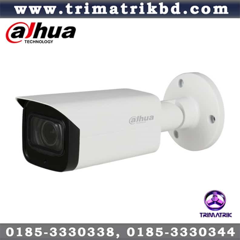 Dahua DH-IPC-HFW2431TP-AS-S2 Bangladesh, Dahua DH-IPC-HFW2431TP-AS-S2 Price in BD