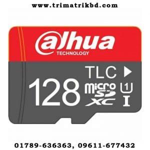 Dahua DH-PFM113 Bangladesh, Dahua DH-PFM113 Price in Bangladesh