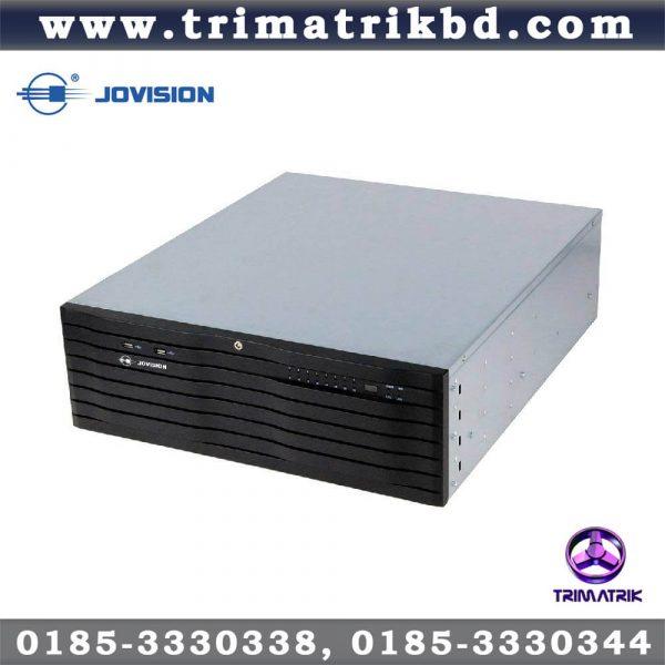 Jovision JVS-ND92128-HV Bangladesh