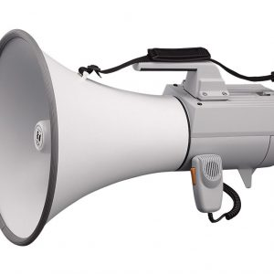 TOA Megaphone ER-2230W