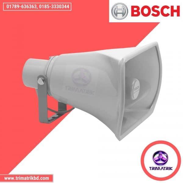 Bosch LBC-3491/12 Price in Bangladesh