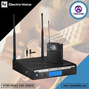 Electro Voice R300-L Bangladesh