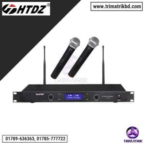 HTDZ HT-580 in Bangladesh