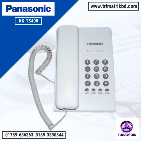Panasonic KX-TS400 Bangladesh