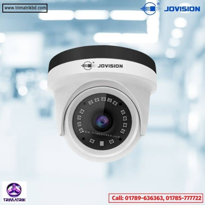 Jovision JVS-A835-YWC Price in Bangladesh