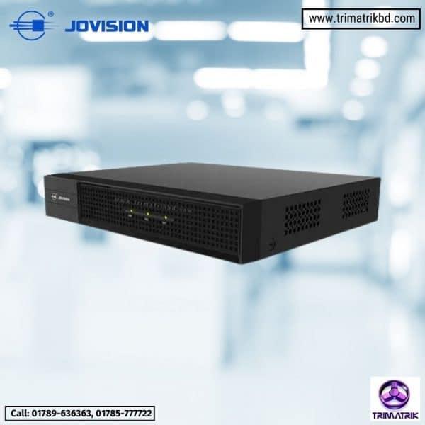 Jovision JVS-XD2504-FC10T Bangladesh, Trimatrik
