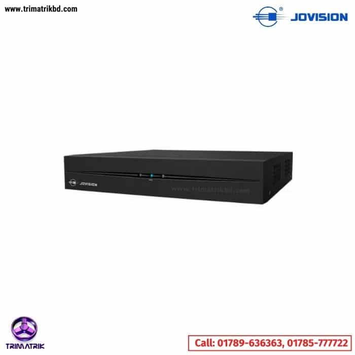 Jovision JVS-ND6606-HD Price in Bangladesh
