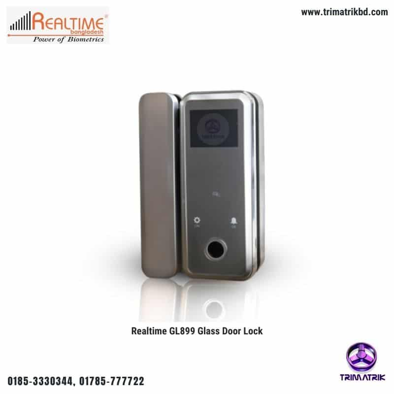 Realtime GL899 Price in Bangladesh, TRIMATRIK MULTIMEDIA