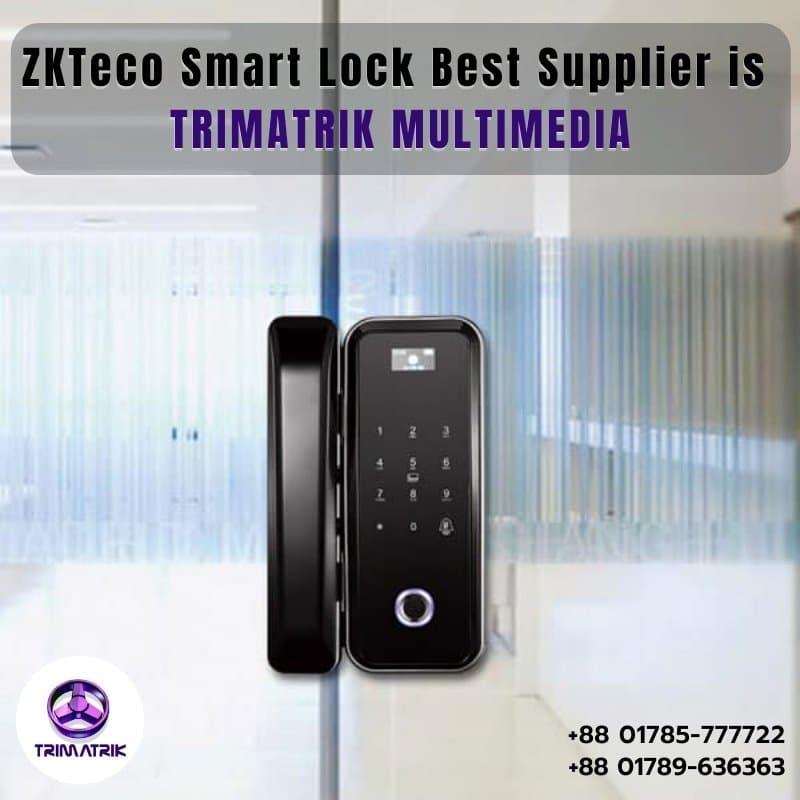ZKTeco GL300 Price in Bangladesh